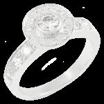 prsten-1 2