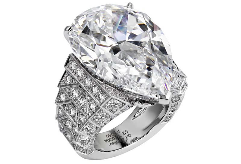 CartierPureDiamond_ring